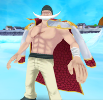 File:Whitebeard One Py Berry Match.png