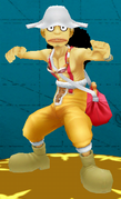 File:Usopp One Py Berry Match.png