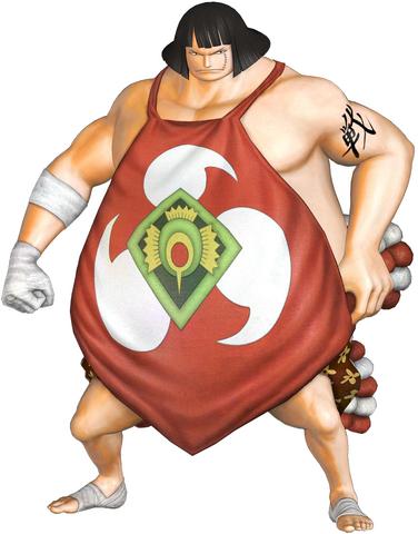 File:Sentomaru Pirate Warriors.png
