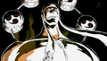 Enel opening 10.png