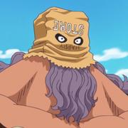 Jesus Burgess' Mr. Store Mask.png