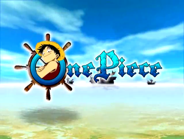one piece full movies tagalog version of wikipedia