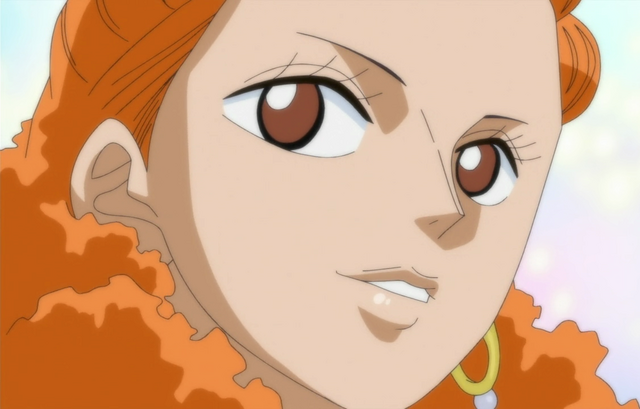 File:Young Dadan Face Close Up.png