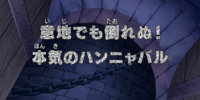 Episode 446
