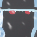 Scotch (Yeti Cool Brother) Portrait.png