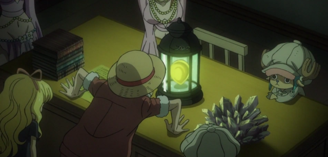 File:Straw Hats Find Pure Gold.png