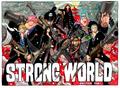 Thumbnail for version as of 17:23, September 2, 2013