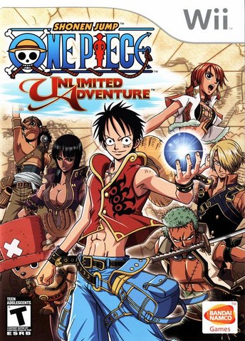 File:Unlimited Adventure North American Boxart.png