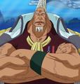Kong Anime Infobox.png