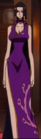 Boa Hancock's Outfit in 3D2Y.png
