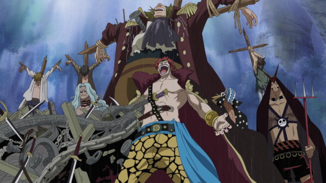 File:Eustass Kid in the New World.png