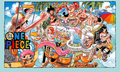 Thumbnail for version as of 08:38, August 8, 2013