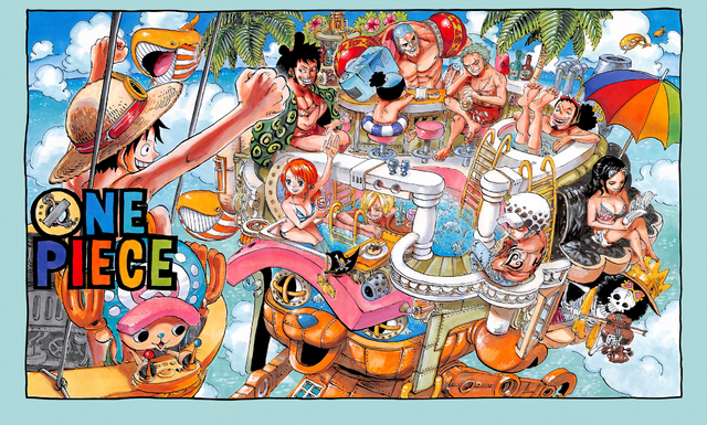 File:Chapter 717.png