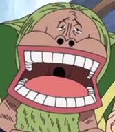 File:Shoujou Without His Hat On.png
