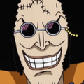 Brook Alive Portrait.png