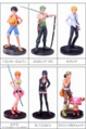 One Piece Styling Figures Series 1.png