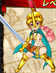 Rebecca Super Grand Battle X.png