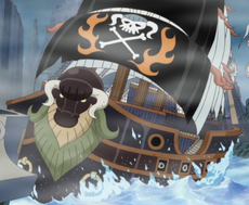 Brew's Ship.png