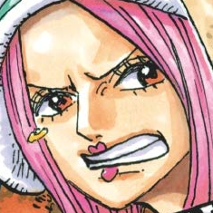 File:Jewelry Bonney Portrait.png