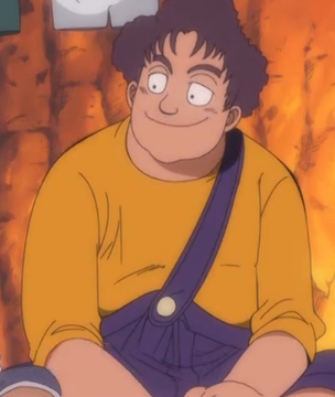 File:Pukau as a Child.png