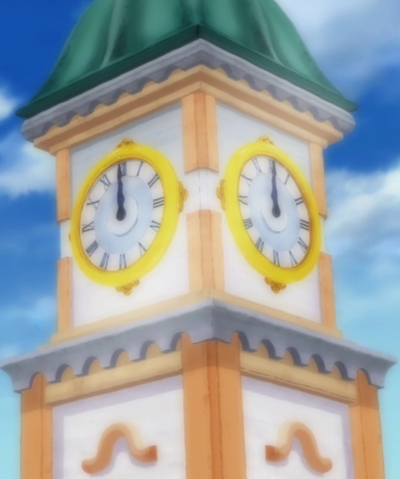 File:Alubarna Clocktower.png