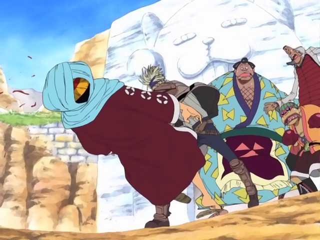 File:Camus Hits Luffy.png