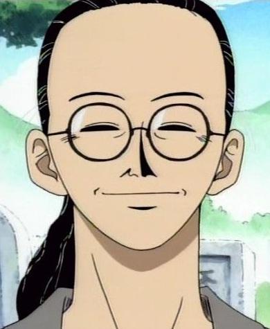 File:Koshiro Graying Hair.png
