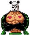 Pandaman Sprite.png