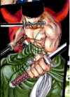 Zoro Two Years Later.png
