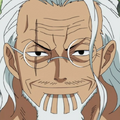 Silvers Rayleigh Portrait.png