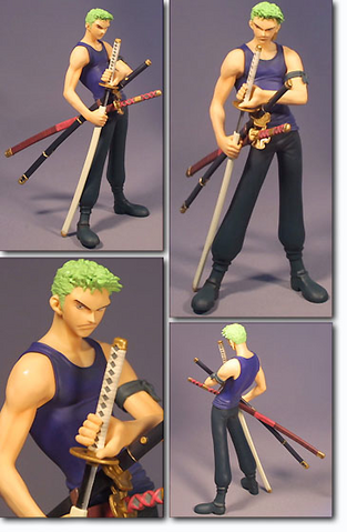 File:POP1 Zoro.png