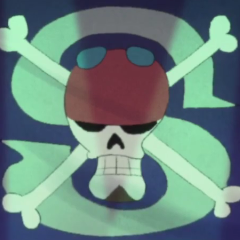 File:Silver Pirate Alliance Portrait.png