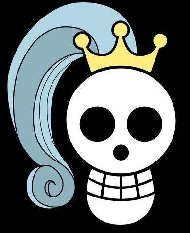 File:Vivi's Jolly Roger.png