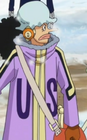 Usopp Last PH.png