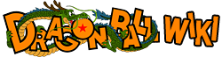 File:Dragon Ball Wiki Wordmark.png