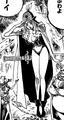 Aphelandra Manga Infobox.png