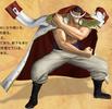 Newgate Pirate Warriors 2.png