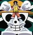 Champion Luffy.png