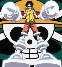 Champion Luffy.png