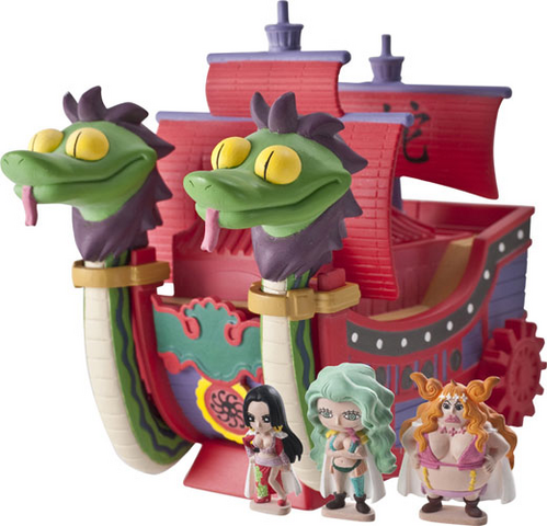 File:CharaBankPirateShipSeries-KujaPiratesShip.png