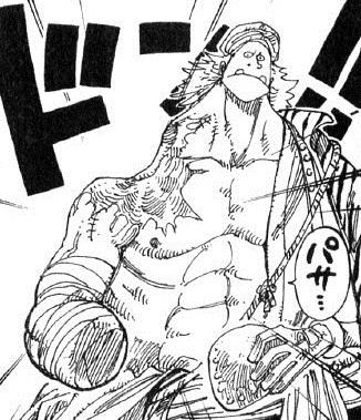 File:Farafra Manga Pre Timeskip Infobox.png