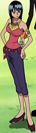 File:Robin OVA 2 Outfit.png