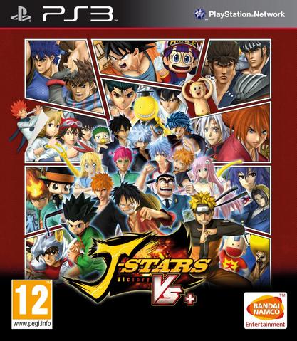 File:J-Stars Victory Vs Infobox.png