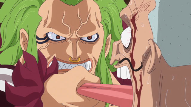 File:Bartolomeo Threatens a Noble.png