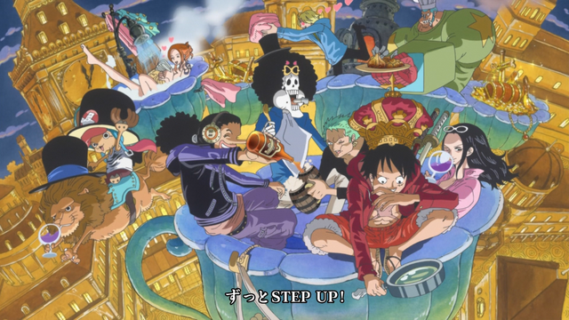 File:Chapter 676 Anime.png