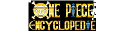 One Piece Encyclopédie