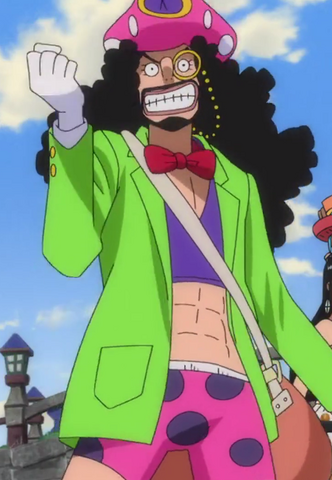 File:Usopp Film Z Manager Outfit.png