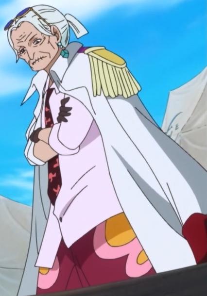 A A A One Piece Wiki Fandom Powered By Wikia - oc