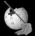 2011年5月8日 (日) 23:07時点における版のサムネイル