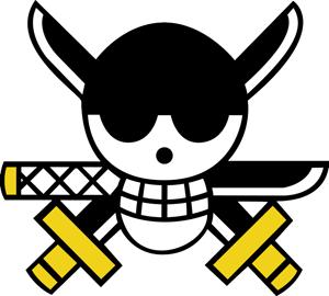File:Zoro's Pre Timeskip Jolly Roger.png